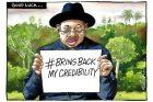 jonathan-bring-back-my-credibility.jpg